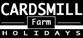 Cardsmill Farm Holidays