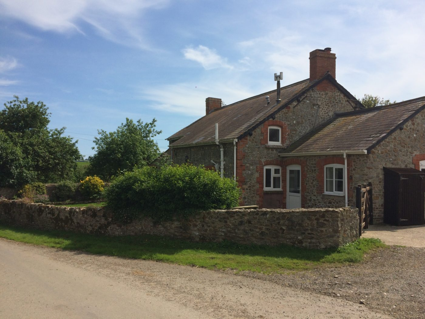 Taphouse Holiday Cottage